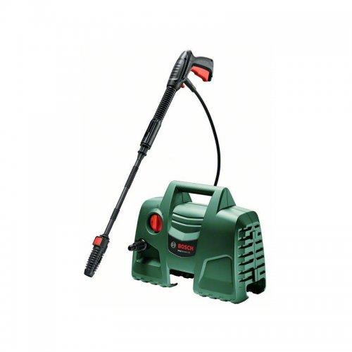Vysokotlaký čistič Bosch EasyAquatak 100 06008A7E01