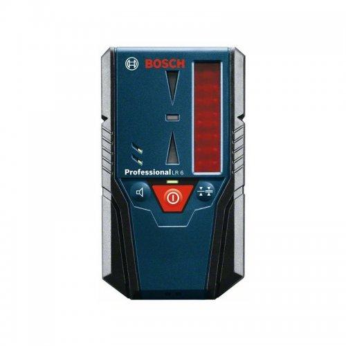 Přijímač laserového paprsku Bosch LR 6 Professional 0601069H00
