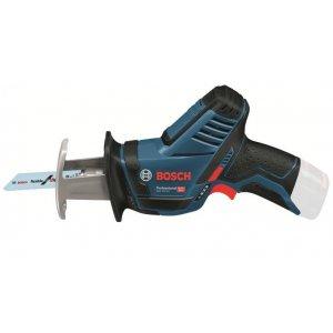 Aku pila ocaska bez aku Bosch GSA 12V-14 Professional 0.601.64L.902
