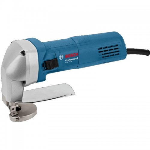 Nůžky na plech Bosch GSC 75-16 Professional