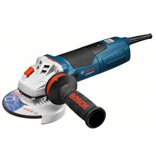 Úhlová bruska Bosch GWS 17-125 CI Professional 0.601.79G.002