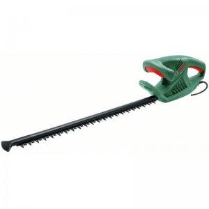 Elektrické nůžky na živé ploty Bosch EasyHedgeCut 55 0600847C02