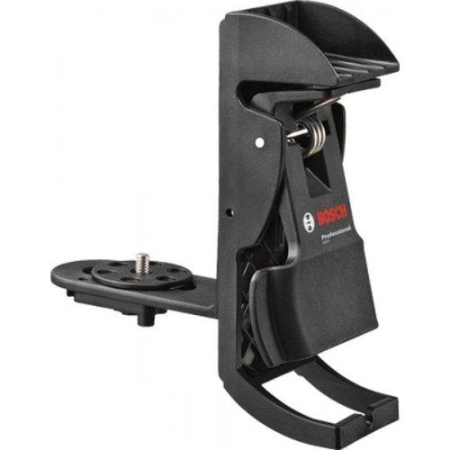 Universální držák Bosch BM 3 Professional