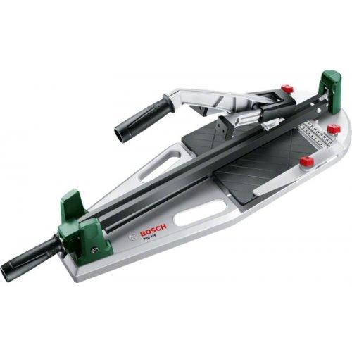 Řezačka dlažby Bosch PTC 470