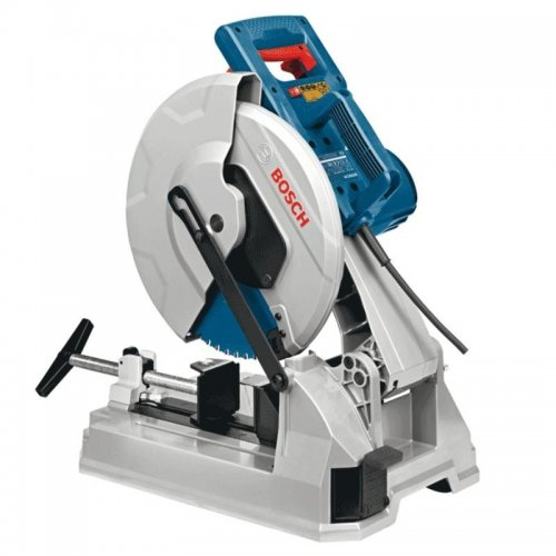 Dělící bruska pro čistý řez Bosch GCD 12JL Professional