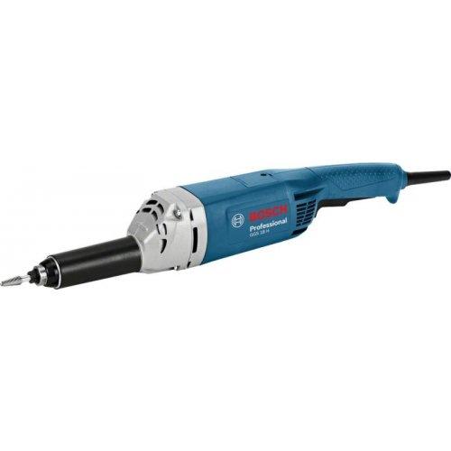 Přímá bruska Bosch GGS 18 H Professional