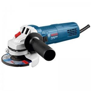 Úhlová bruska Bosch GWS 750 Professional 0.601.394.000