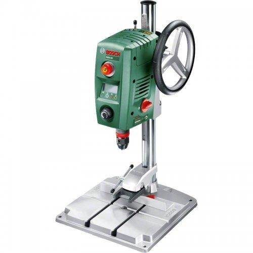 Vrtačka Bosch PBD 40 0.603.B07.000