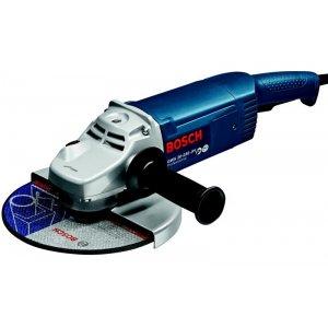 Úhlová bruska Bosch GWS 20-230 JH Professional 0.601.850.M03
