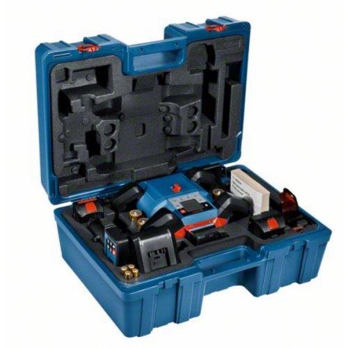 Stavební rotační laser Bosch GRL 600 CHV 0601061F00