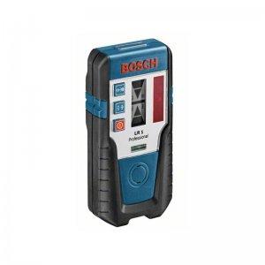 Přijímač k rotačním laserům Bosch LR 1 Professional 0601015400