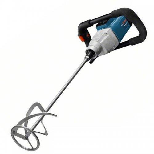 Míchadlo 1800W Bosch GRW 18-2 E Professional 0.601.1A8.000