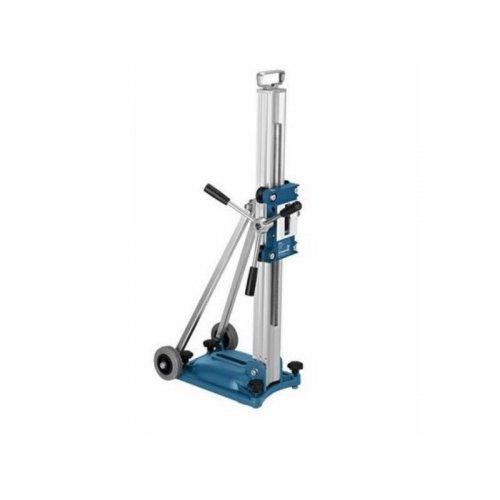 Stojan na vrtačku Bosch GCR 350 Professional 0601190200