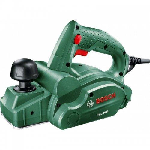 Hoblík Bosch PHO 1500 06032A4020