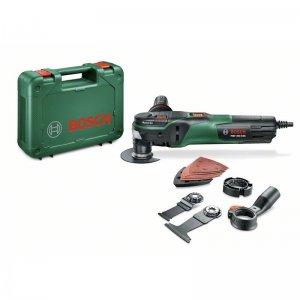 Multifunkční nářadí Bosch PMF 350 CES 0.603.102.220