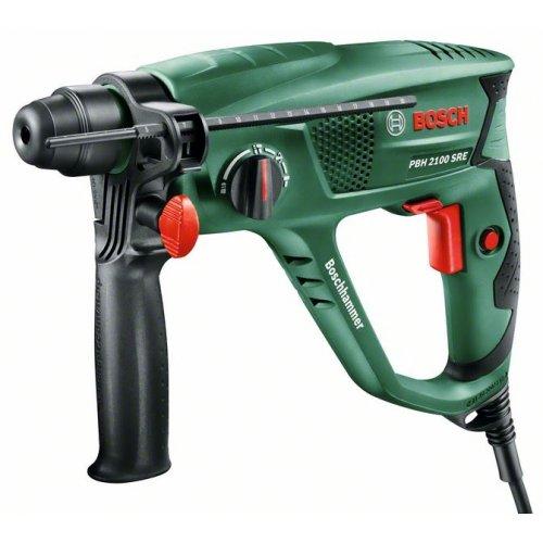 Vrtací kladivo Bosch PBH 2100 SRE 0.603.3A9.321