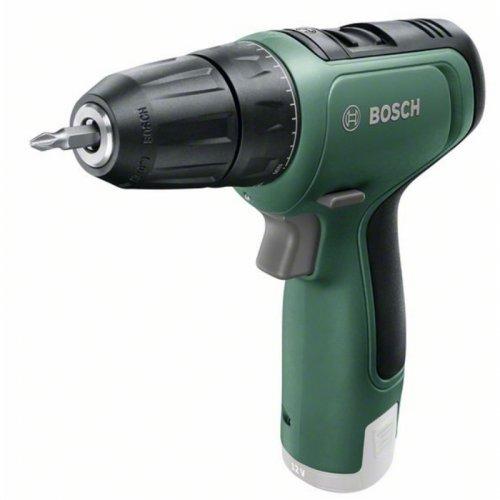 Aku vrtací šroubovák bez aku Bosch EasyDrill 1200 Nico 0 603 9D3 000