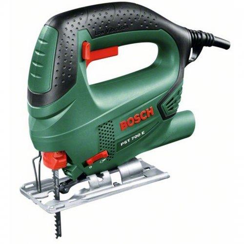 Kmitací pilka Bosch PST 700 E 0.603.3A0.020