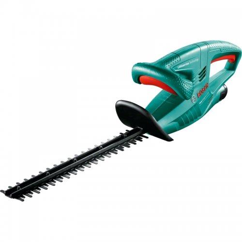 Aku nůžky na živé ploty 12V 2,5Ah Bosch EasyHedgeCut 12-35 0600849B07