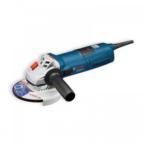 Úhlová bruska Bosch GWS 13-125 CI Professional