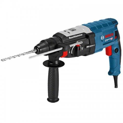 Kombinované kladivo s SDS-Plus Bosch GBH 2-28 Professional 0.611.267.501