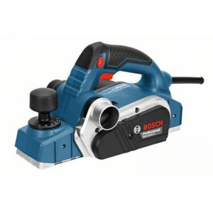 Hoblík Professional Bosch GHO 26-82 0.601.5A4.301