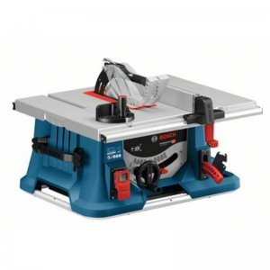 Stolní okružní pila Bosch GTS 635-216 0601B42000