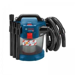 Aku vysavač 18V bez aku Bosch GAS 18V-10 L 0.601.9C6.300