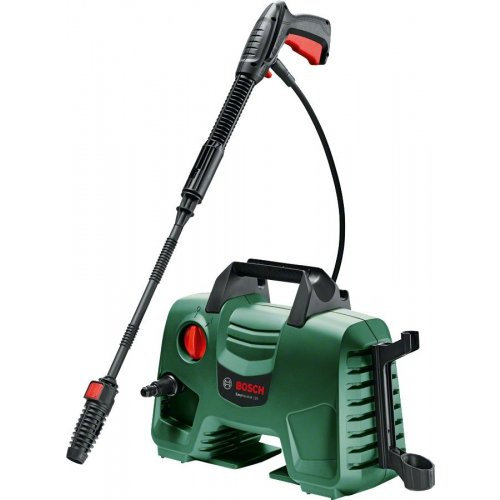 Vysokotlaký čistič Bosch EasyAquatak 120 06008A7901