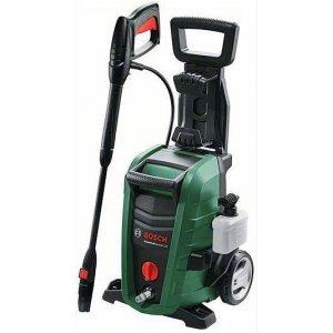 Vysokotlaký čistič Bosch UniversalAquatak 130 06008A7B00