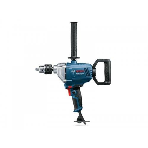 Vrtačka Bosch GBM 1600 RE Professional