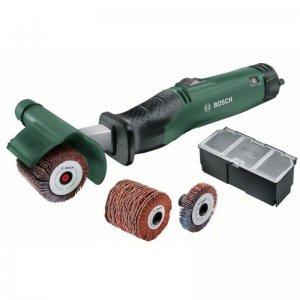 Elektrický brusný váleček Bosch Texoro 06033B5100