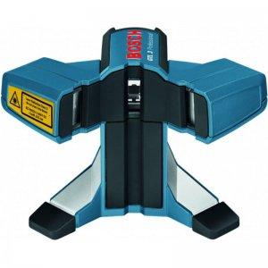 Laserový úhelník na obklady Bosch GTL 3 0 601 015 200
