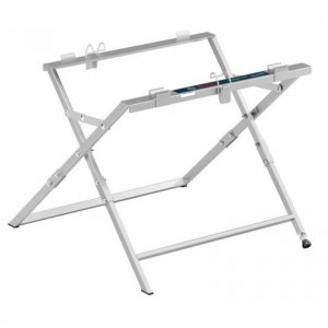 Stůl na pilu Bosch GTA 560 0601B22700