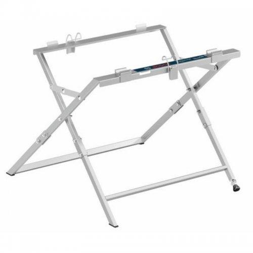 Stůl na pilu BOSCH GTA 560 0.601.B22.700