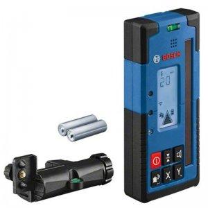 Přijímač laserového paprsku LR 60 k laseru GRL 600 CHV Bosch Professional 0601069P00