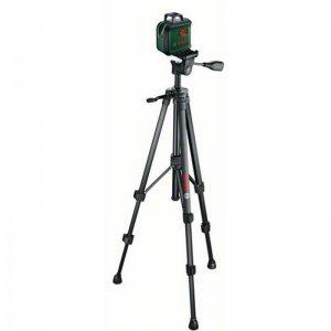 Křížový laser Professional BOSCH AdvancedLevel 360 0 603 663 B03