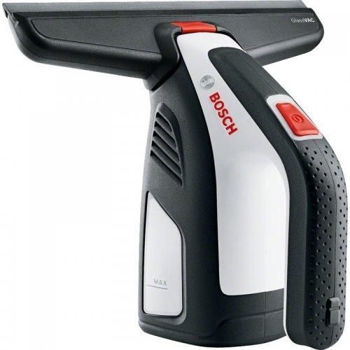 Vakuový čistič 3,6V 1x2Ah Bosch 06008B7100 GlassVAC