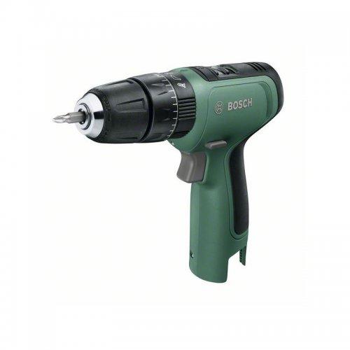 Akumulátorový dvourychlostní kombinovaný šroubovák Bosch EasyImpact 1200 06039D3100