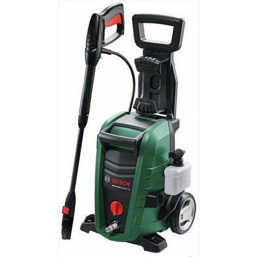 Vysokotlaký čistič Bosch UniversalAquatak 125 06008A7A00