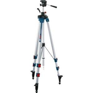 Hlíníkový stativ Bosch BT 250 Professional