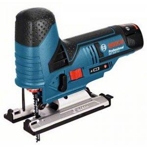 Aku kmitací pila bez aku Bosch GST 12V-70 Professional 0.601.5A1.001