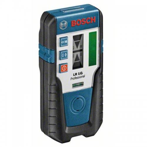 Přijímač k rotačnímu laseru GRL 300HVG Bosch LR 1G 0601069700
