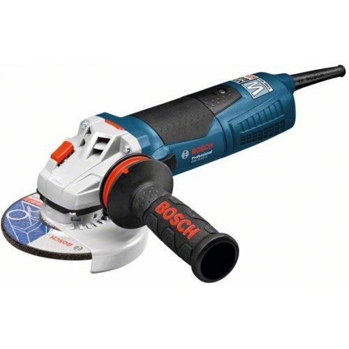 Úhlová bruska Bosch GWS 19-125 CI Professional