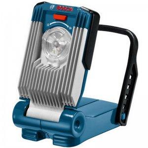 Aku svítilna bez aku Bosch GLI VariLED Professional