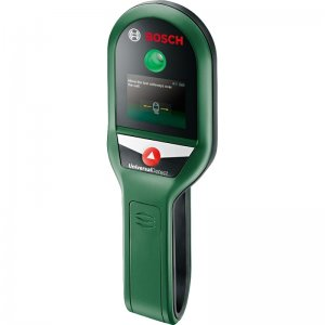 Digitální detektor Bosch UniversalDetect 0603681300