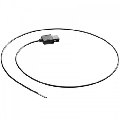 Kamerový kabel k inspekční kameře GIC 120 C 3,8mm, 120cm Bosch Professional 1.600.A00.9BC