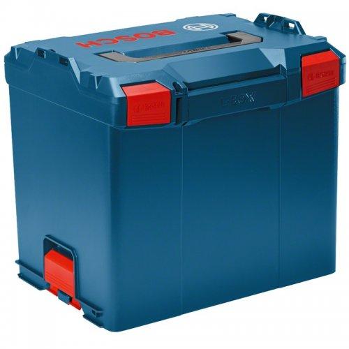 L-BOXX 374 Bosch Professional 1600A012G3