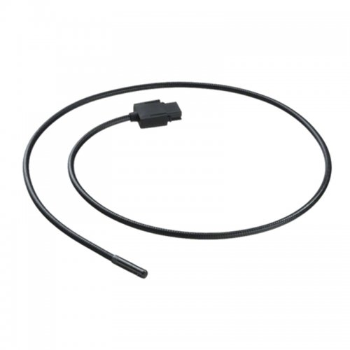 Kamerový kabel k inspekční kameře GIC 120 C 8,5mm, 120cm Bosch Professional 1.600.A00.9BA