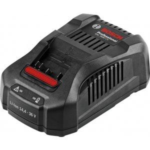 Nabíječka Bosch GAL 3680 CV Professional